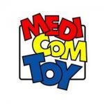 MedicomToys