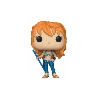 4731 pop manga one piece nami 328