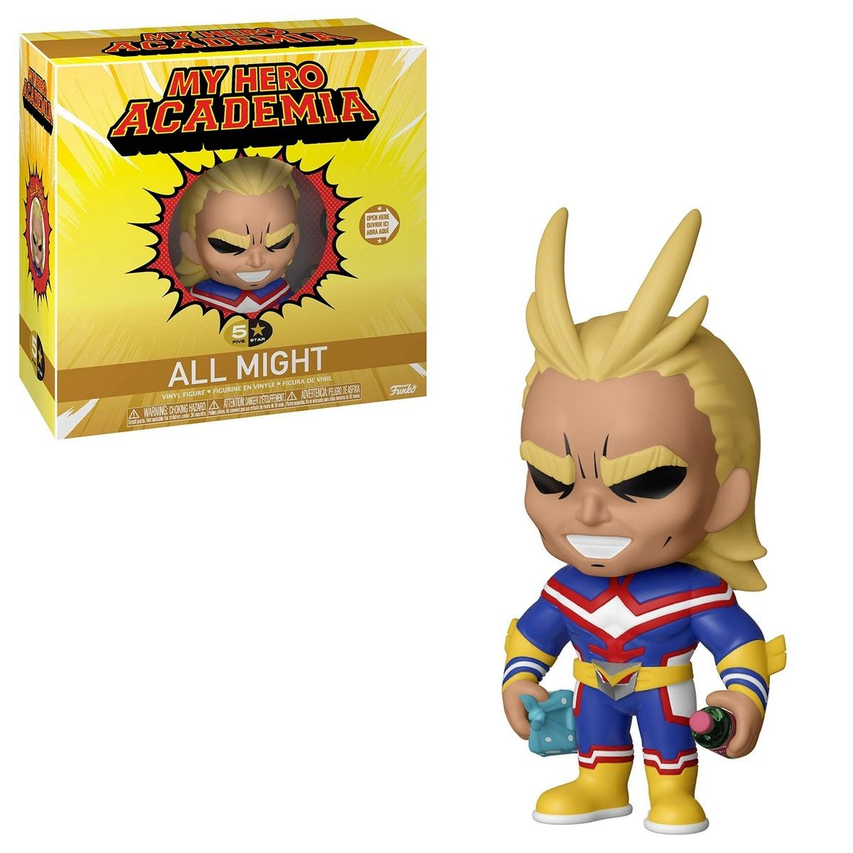 5 star all might jpg ok