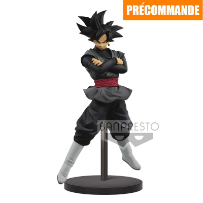 7628 dragon ball super chosenshiretsuden vol2 agoku black