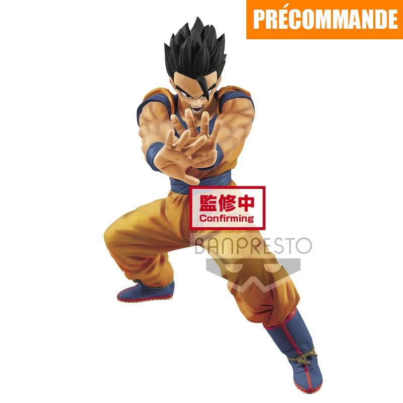 7630 dragon ball super masenko