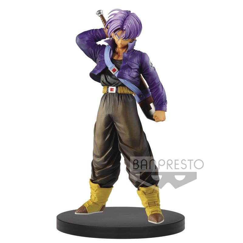 7937 dragon ball legends collab trunks