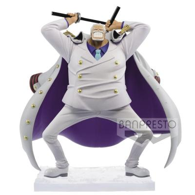 7944 one piece magazine figure a piece of dream 1 vol4