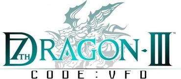 7thdragon game