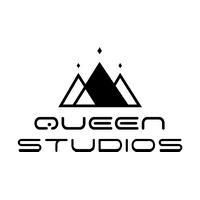 Queen Studios