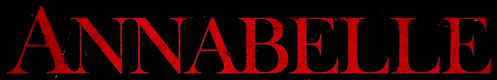 Annabelle 2014 logo