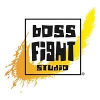 Boss fight studio