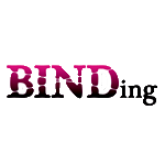 BiINDing