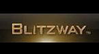 Blitzway figurines