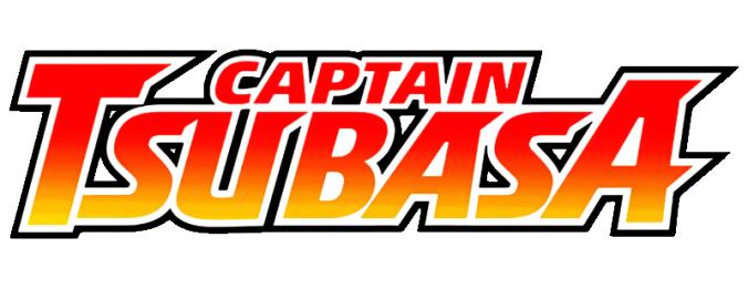 Captain tsubasa suukoo-toys logo