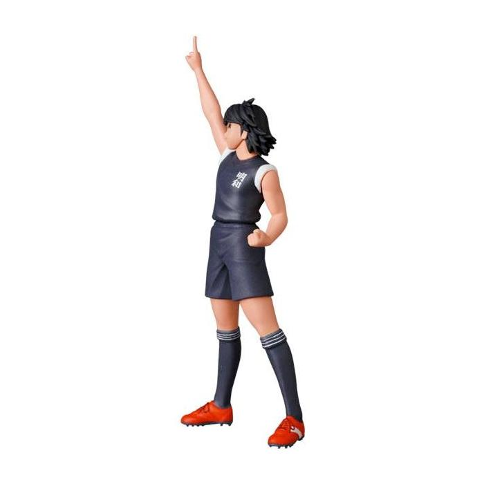 Captain tsubasa figurine hyuga kojiro 3