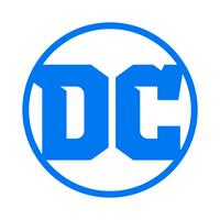 DC direct