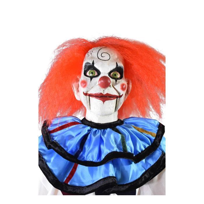 Dead silence poupee puppets replique tot suukoo toys horror 1