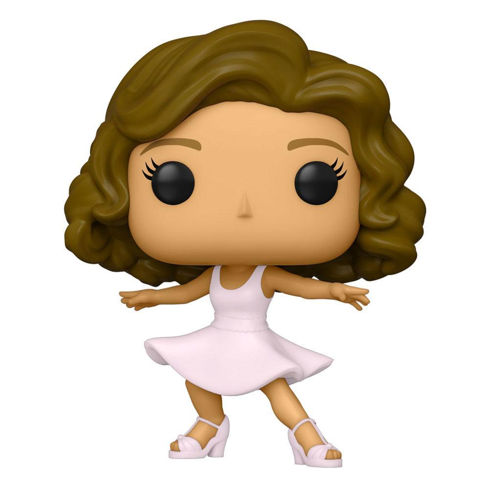 Dirty dancing figurine pop baby suukoo toys collection 1