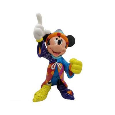 Disney statuette sorcerer mickey 38 cm 1