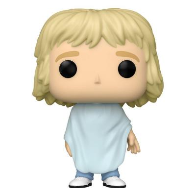 Dumb and Dumber POP! figurine Harry Dunne Getting A Haircut 9 cm