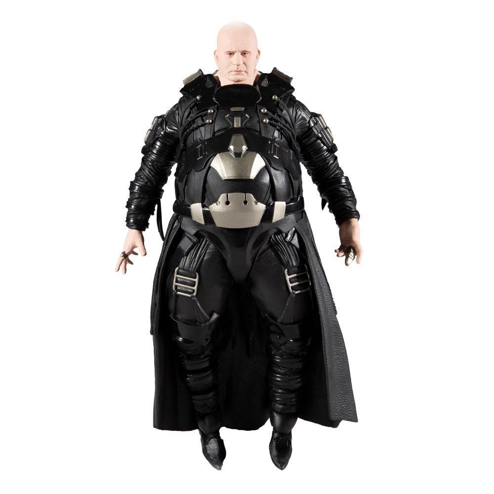 Dune figurine premium baron 30 cm 1