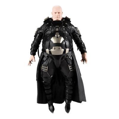 Dune figurine Premium Baron 30 cm