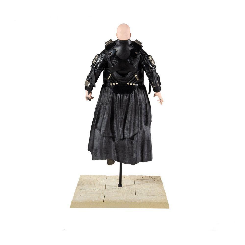 Dune figurine premium baron 30 cm 2