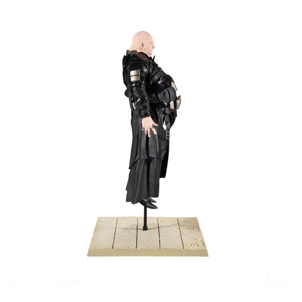 Dune figurine premium baron 30 cm 3