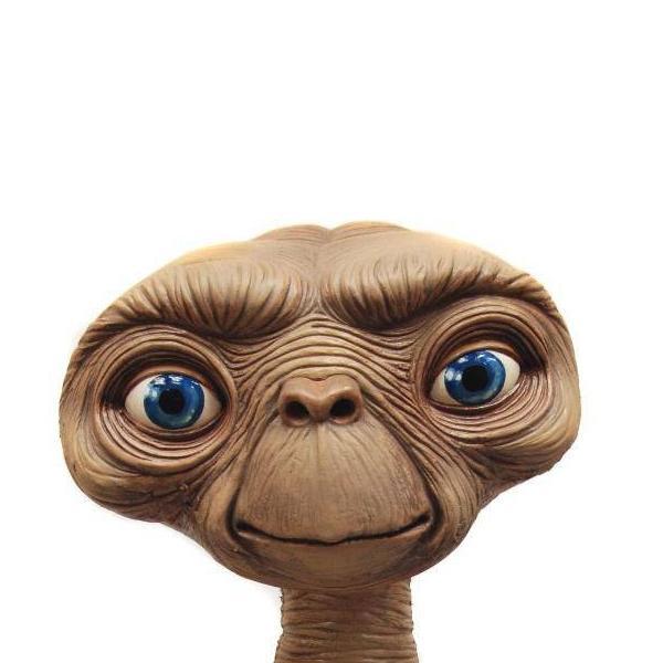E t l extra terrestre replique poupee e t stunt puppet 91 cm 2