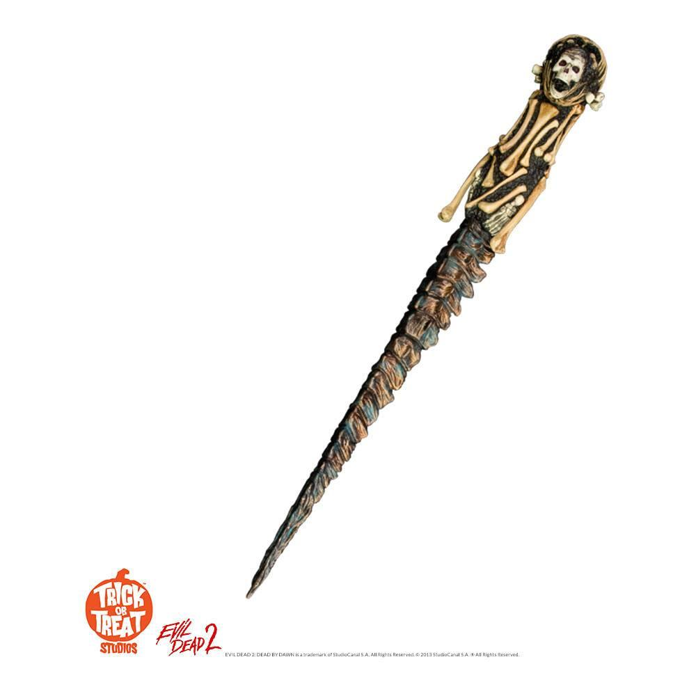 Evil dead 2 kandarian dagger 63 cm 01 1 1
