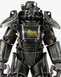 Fallout rick 01 1