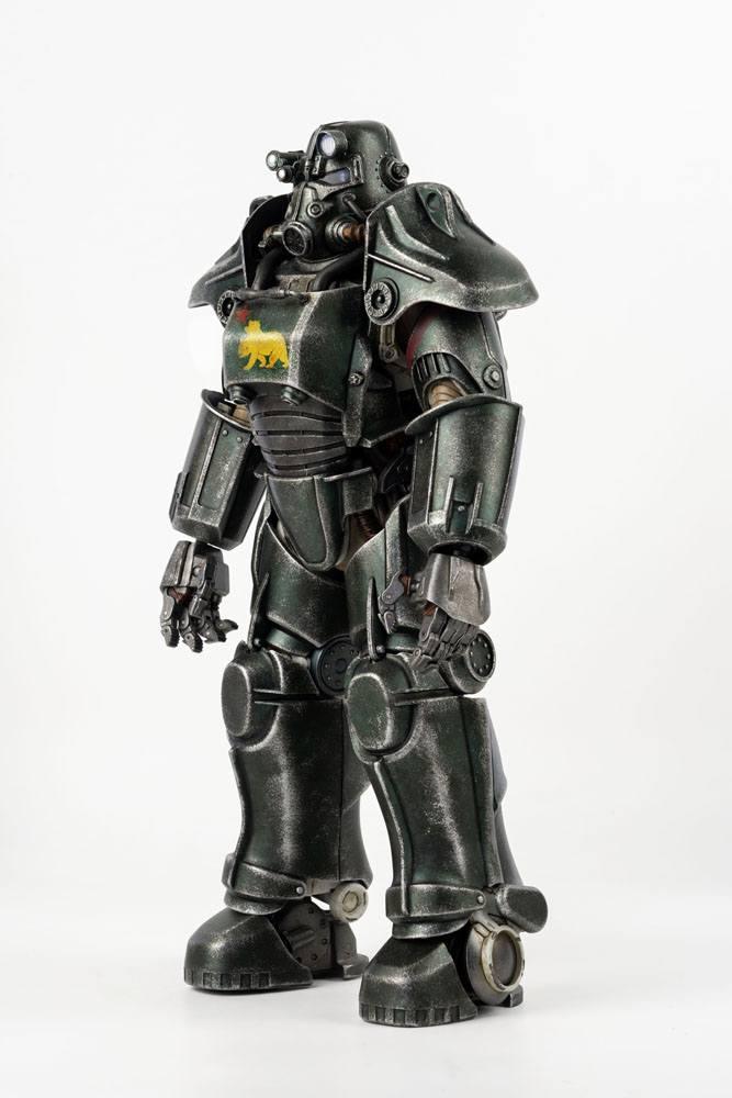 Fallout rick 01 10