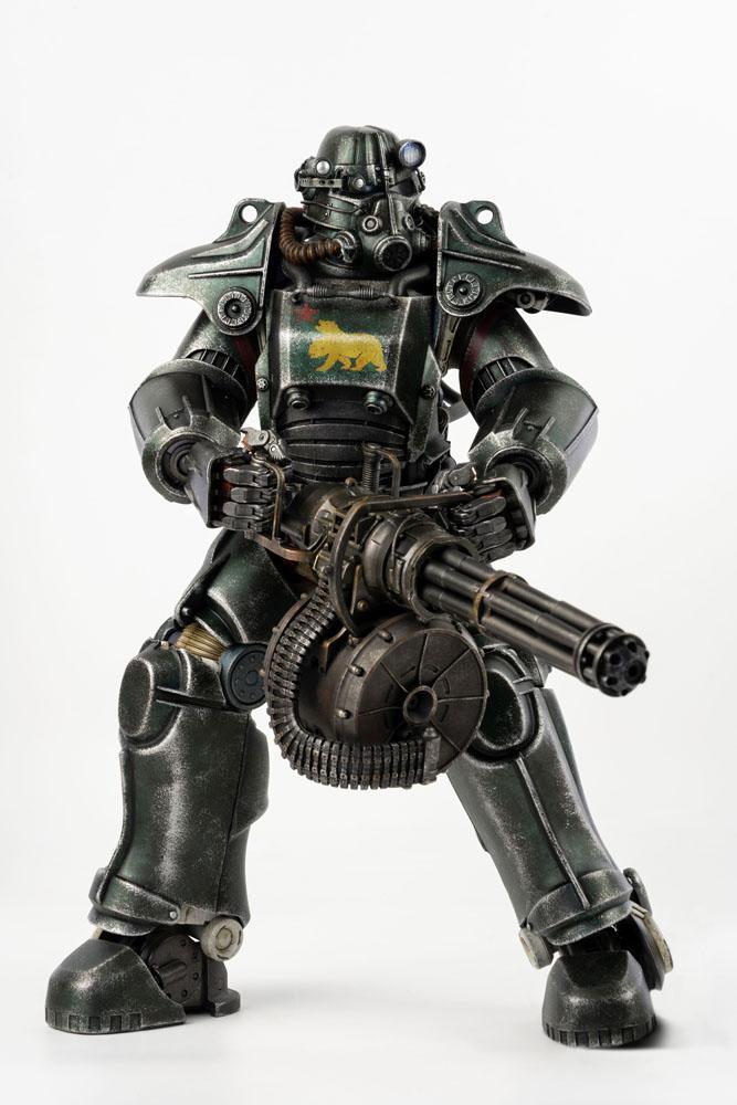 Fallout rick 01 13