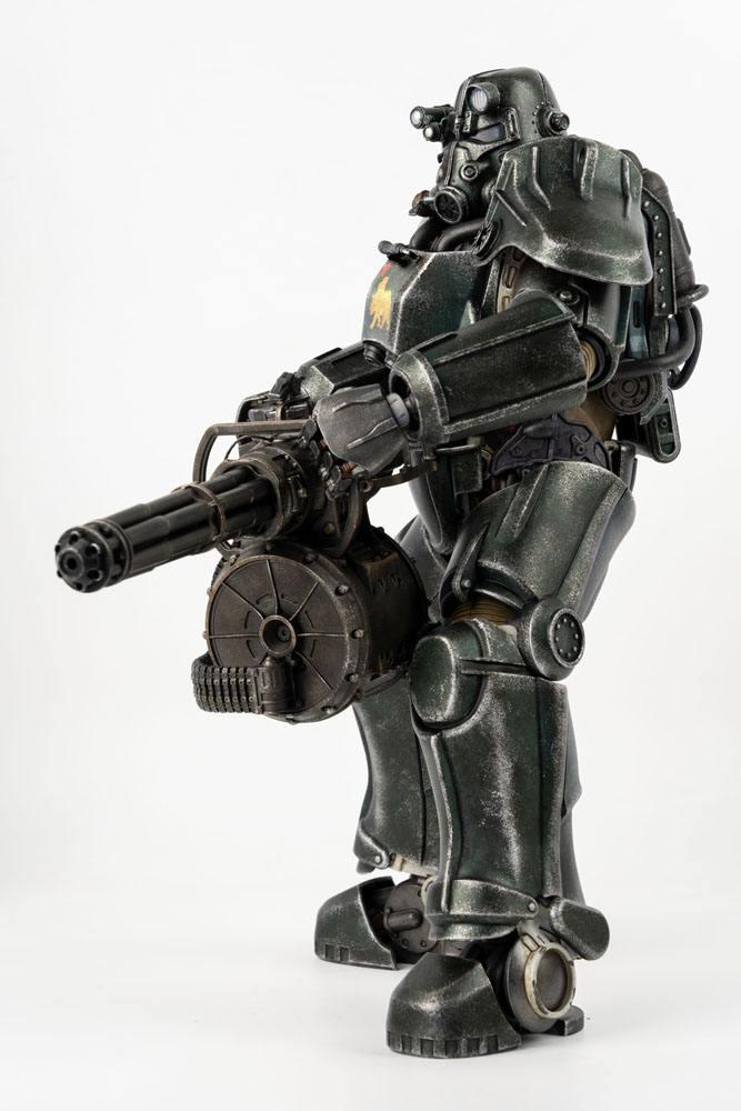 Fallout rick 01 14