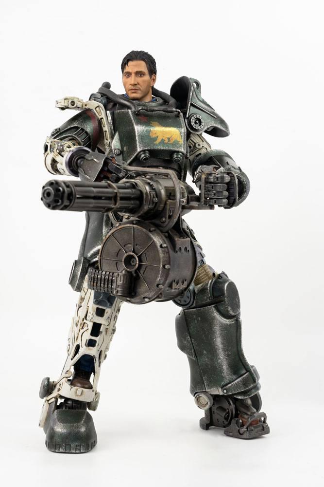 Fallout rick 01 15