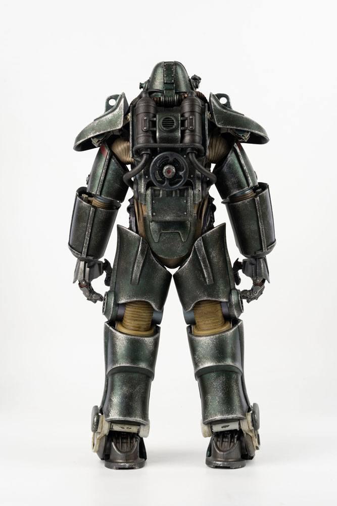 Fallout rick 01 7