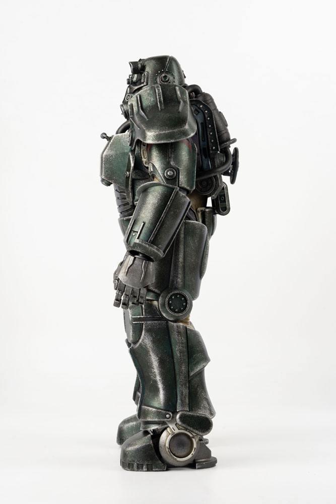 Fallout rick 01 9