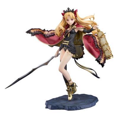 Fate/Grand Order statuette PVC 1/7 Lancer / Ereshkigal 27 cm