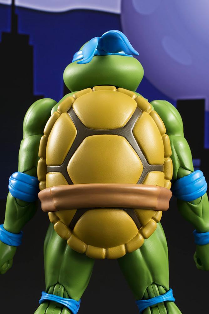 Figuarts leonardo tmnt tortues ninja web 2