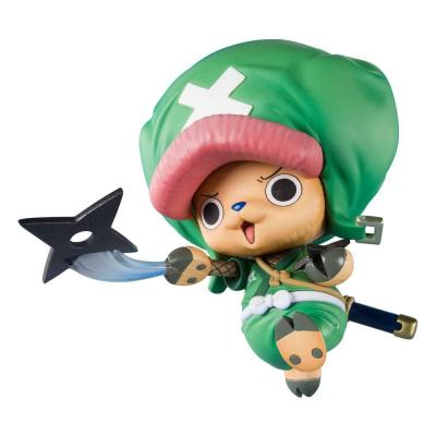 Figuartszero tony tony chopper 1