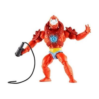 Masters of the Universe Origins 2020 figurine Beast Man 14 cm