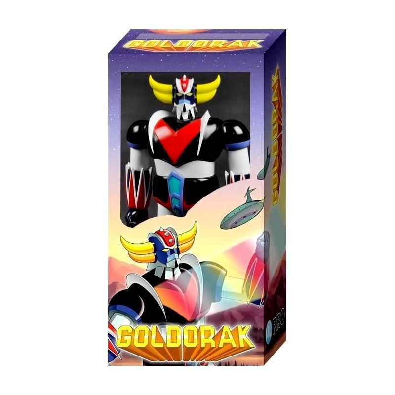 Figurine goldorak 60 cm manga 2020 grendizer hl pro suukoo toys 1