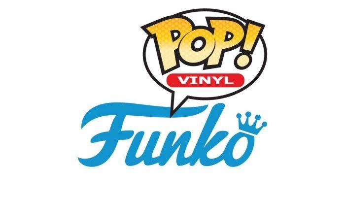 Figurine pop funko suukoo toys collection