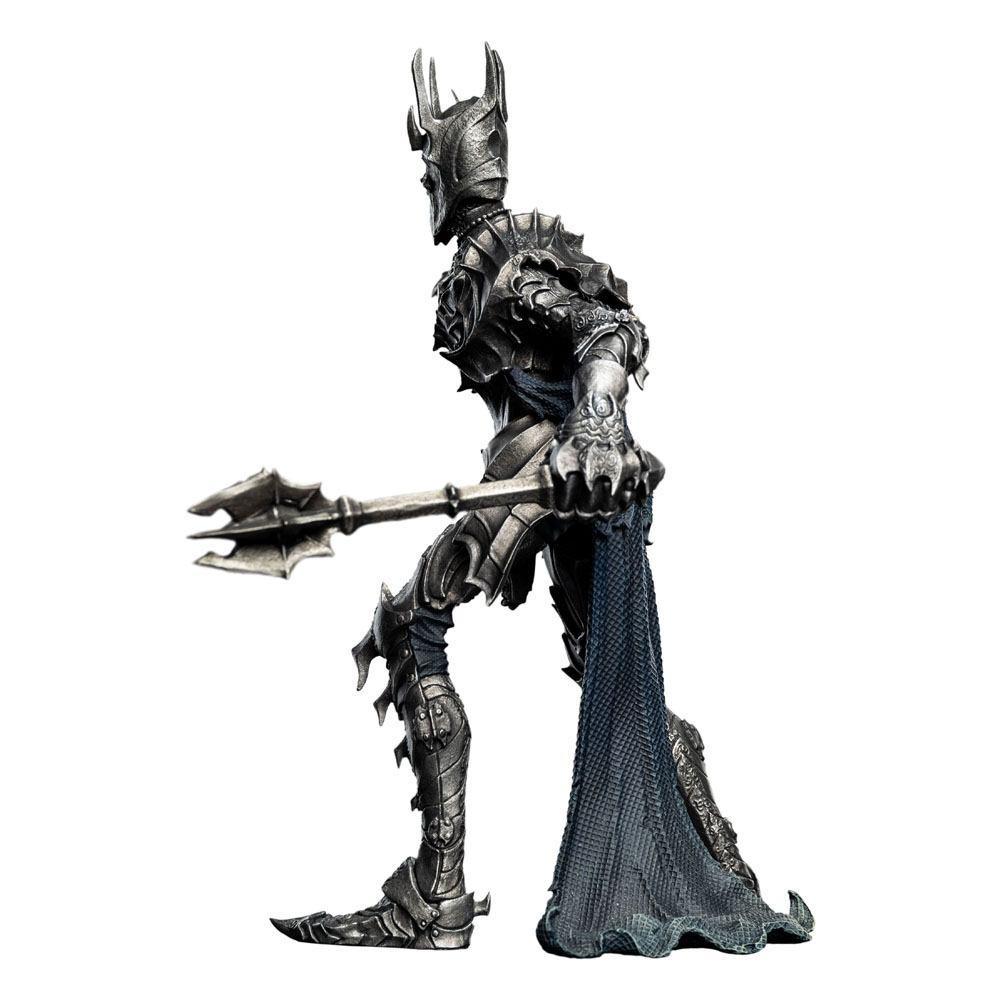 Figurine weta lord sauron 23cm suukoo toys 7