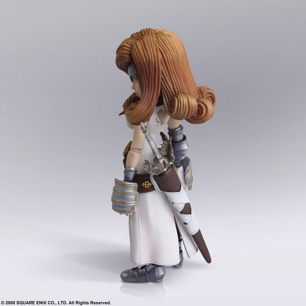 Final fantasy ix figurines bring arts freya crescent beatrix 12 16 cm 6