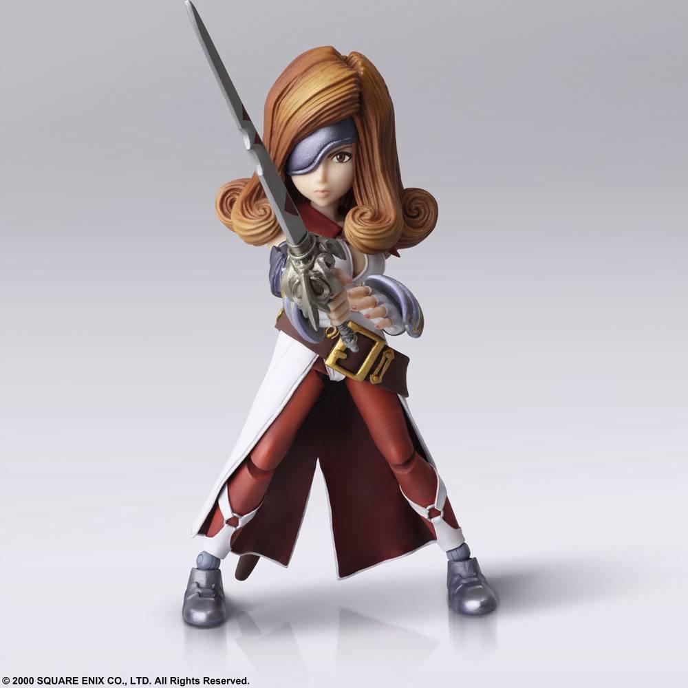 Final fantasy ix figurines bring arts freya crescent beatrix 12 16 cm 7