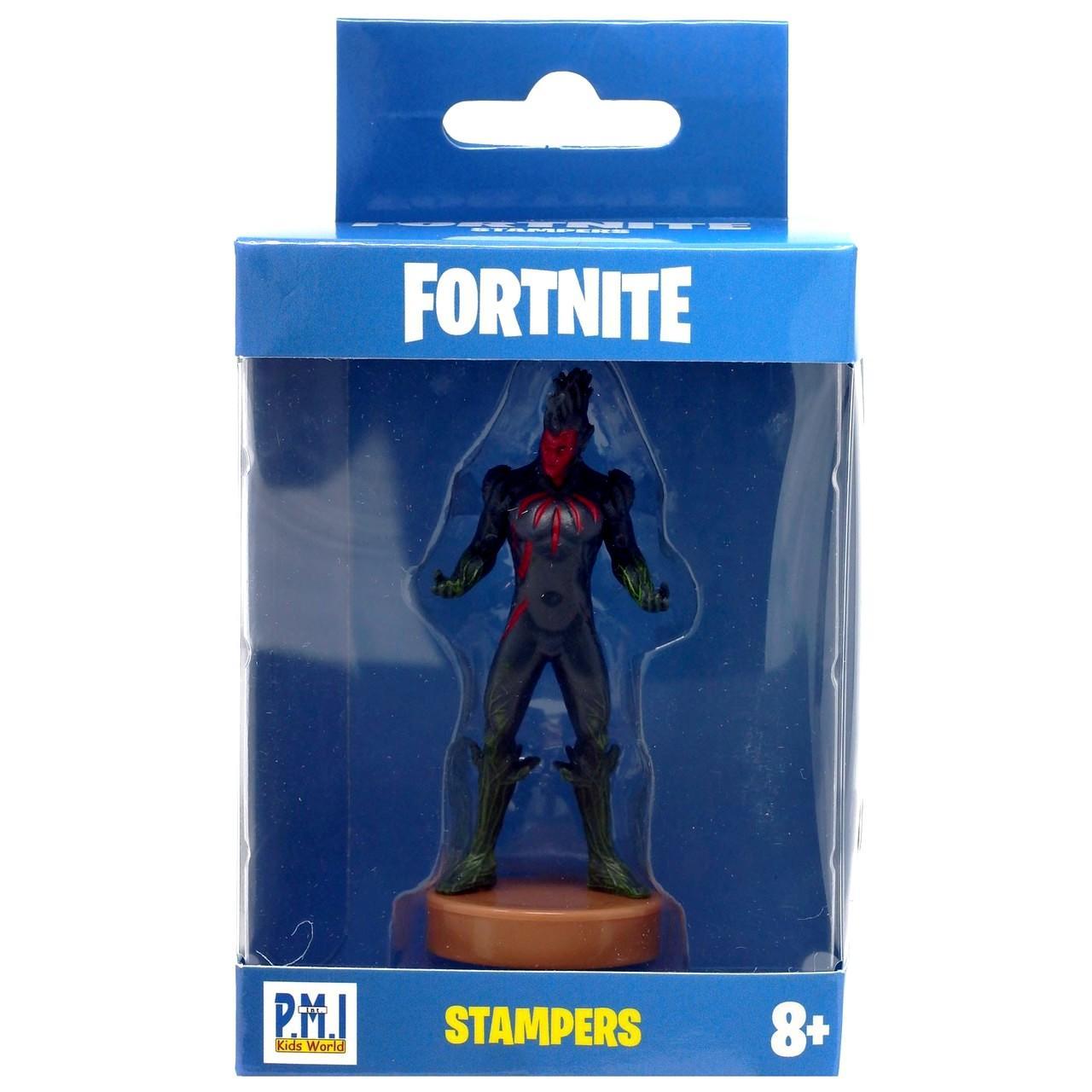 Fortstamp1pk12 25131 1559076352