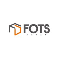 Fots japan
