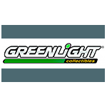 Greenlight collectible