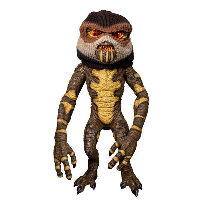 Gremlins bandit trick or treat studios replique poupee 71cm suukoo toys collection gremlins