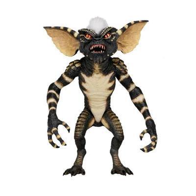 Gremlins evil puppet stripe 3