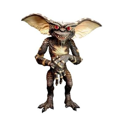 Gremlins evil puppet trick or treat