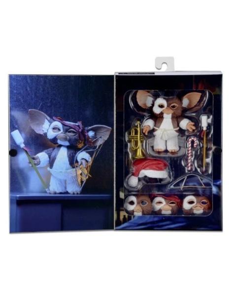 Gremlins figurine ultimate gizmo 12 cm neca 1 1