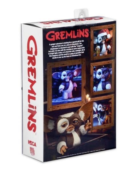 Gremlins figurine ultimate gizmo 12 cm neca 2